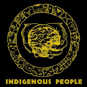 IndigenousPeopleLogoFooter