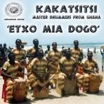 Kakatsitsi-EtxoMiaDogo