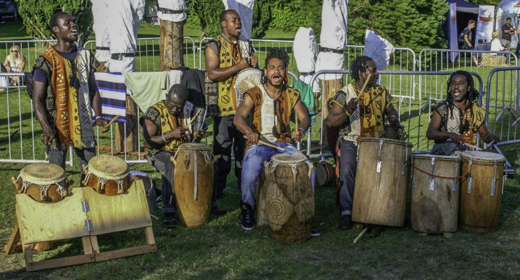 drummers-belladrum-1