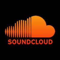 soundcloud-logo-420x